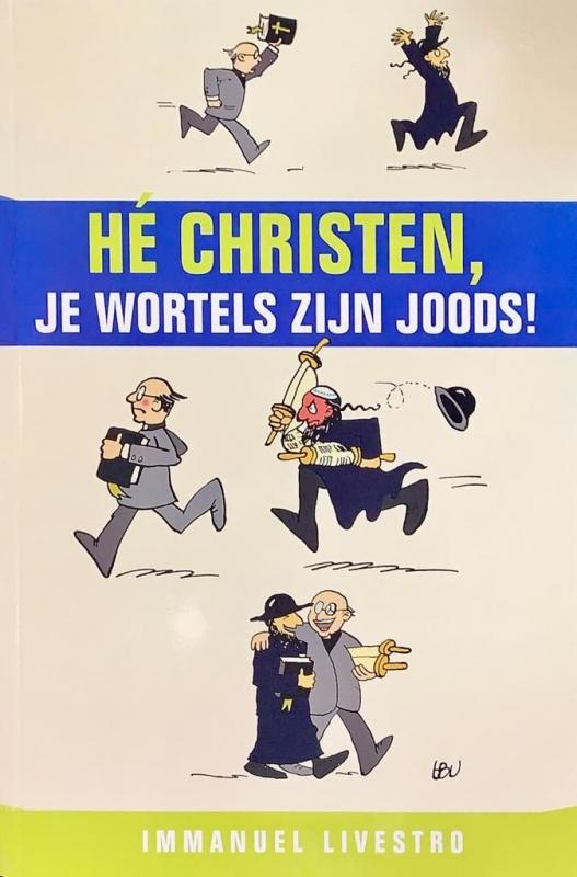 joodse-wortets